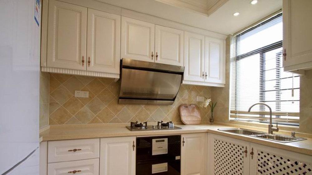 kitchens of india white kitchen sinks 世界各国厨房 当看到印度厨房的时候 印度的厨房