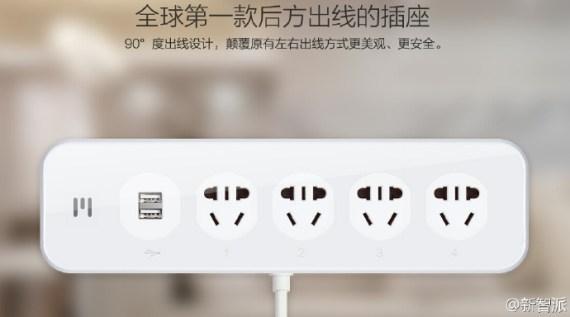 當插座遇上微信:微插座,全球首款微信控制,帶螢幕的插座 cf008ae0gw1ehsol08m1cj20ux0h8dj9