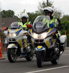 christchurch police bmw r1150rt p and bmw r1200rt p source http www 111emergency co nz  [ 1376 x 1238 Pixel ]