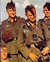 Ww2 Haircuts : haircuts, Men's, Hairstyles, Aircraft, World, WW2Aircraft.net, Forums