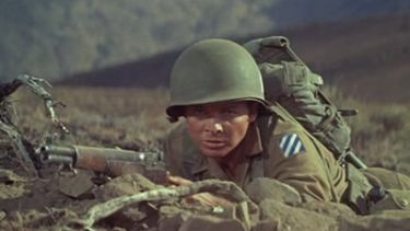 Audie Murphy The Most Decorated U S Soldier Of World War Ii Ww2