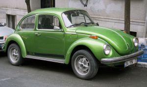 1973-1974_Volkswagen_-1303_Big-,_Istanbul