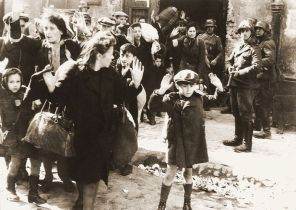 800px-Stroop_Report_-_Warsaw_Ghetto_Uprising_06b