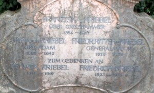 Brixen im thale and Munich 046