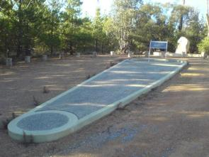 Canberra_air_disaster_-_2003_memorial