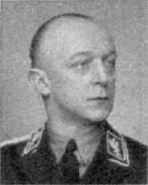 EbersteinFriedrichKarl