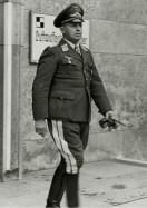 Generaloberst_Hubert_Weise