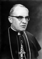 Giuseppe Burzio 1901-1966