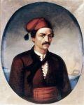 Kanaris_Konstantinos_-_Greek_Fighter