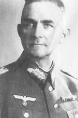 Kussin, Friedrich Wilhem Enno