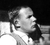 Mauno-Manninen-1937
