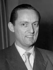 """Naumann, Hugo Robert """"Werner"""""""