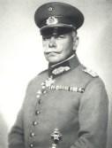Nicola_Perscheid_-_Wilhelm_Heye_vor_1930