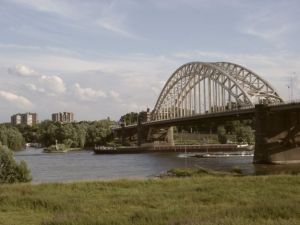 Nijmegen3