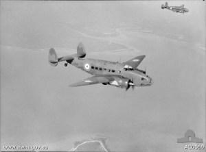 RAAF_13_Sqn_(AWM_AC0069)