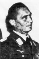 Triendl, Theodor