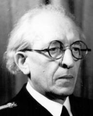 """Tuka, Vojtech Lazar """"Béla""""."""