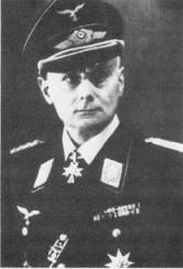 Voigt-Ruscheweyh, Hermann
