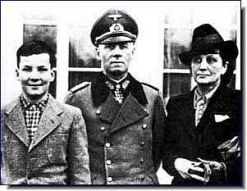 erwin-rommel-ww2-second-world-war-illustrated-history-pictures-images-amazing-photos-001