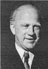 Heisenberg, Werner Karl.