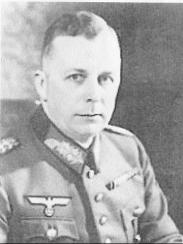 Keitel, Bodewin Claus Eduard.