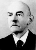 Hederich, Hans