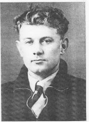 """Bonekamp, Johannes Lambertus """"Jan"""""""