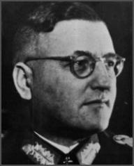 Busse, Theodor Ernst Hermann August