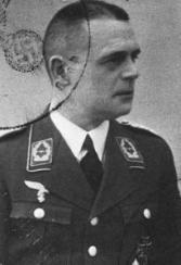 Fahrig, Hermann