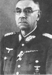Berg, Kurt Freiherr von