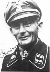 Bochmann, Georg