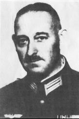 Basse , Max von