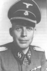 Bock, Friedrich Wilhelm.