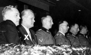 Bundesarchiv_Bild_146-1973-058-04,_Berlin,_WHW_in_Deutschlandhalle,_Ehrengäste