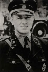 Erich_Kempka_in_his_SS_uniform