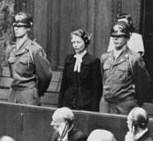 Herta_Oberheuser_sentencing