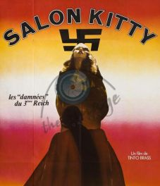salon_kitty_2_frgrand