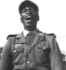 05 Black Freies Arabien soldier1