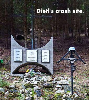 Dietler_Kreuz