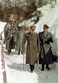 Hitler1943