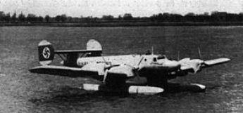 300px-BV_Ha_139_Nordwind_c1938