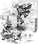 310px-VillaUncleSamBerrymanCartoon