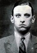 Silberbauer, Karl Josef