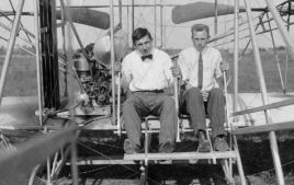 1910_Brookings_&_Hoxsey_Montgomery