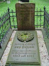 Garnisonfriedhof-alt-07
