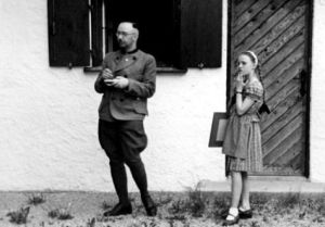 hitler's-men-heinrich-himmler-nazi-germany-second-world-war-ww2-rare-pictures-photos-images-only-daughter-gudrun