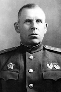 Susloparov, Ivan Alexeyevich