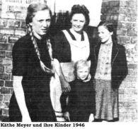 Käthe Meyer