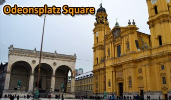 Top-Ten-Things-To-Do-In-Munich-Odenplatz1