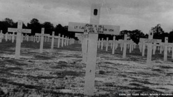 _75150136_lt-jg-j-h-hill-grave_2-1
